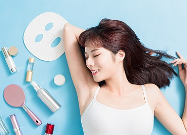 Achieve Flawless Skin With The 10-Step Korean Skincare Routine