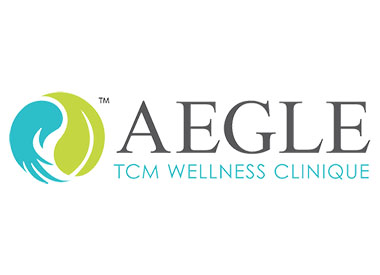 Aegle TCM Wellness Clinique