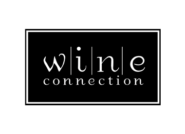 Wine Connection