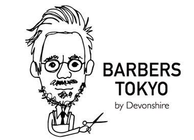 Barbers Tokyo By Devonshire