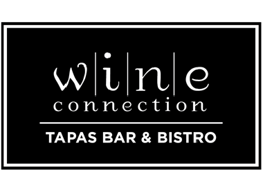 Wine Connection Tapas Bar & Bistro